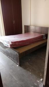 Gallery Cover Image of 500 Sq.ft 1 RK Apartment for rent in Sector 168 for 10000