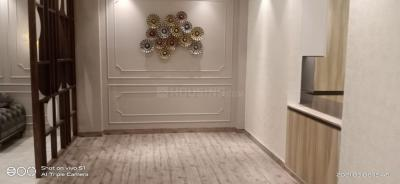 Gallery Cover Image of 2900 Sq.ft 5 BHK Independent Floor for buy in Niti Khand for 19000000