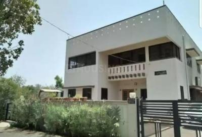 Gallery Cover Image of 6750 Sq.ft 5 BHK Villa for buy in Shilaj for 36500000