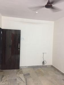 Gallery Cover Image of 660 Sq.ft 1 BHK Apartment for buy in Sanghvi Towers, Mira Road East for 4500000