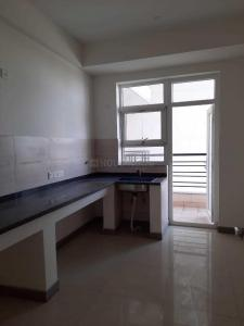 Kitchen Image of 2300 Sq.ft 3 BHK Apartment for buy in Manesar for 7700000