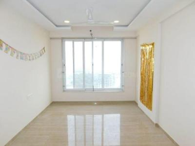 Gallery Cover Image of 1200 Sq.ft 2 BHK Apartment for rent in Govandi for 40000