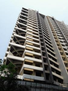 Gallery Cover Image of 1050 Sq.ft 2 BHK Apartment for buy in Mira Road East for 7400000