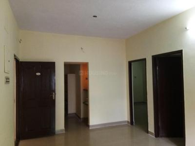 Gallery Cover Image of 800 Sq.ft 2 BHK Apartment for buy in Ambattur for 3200000