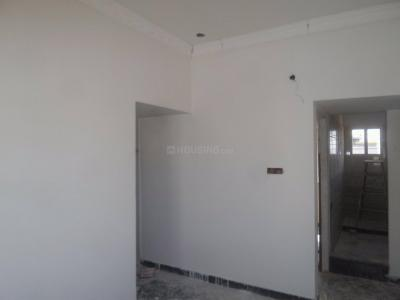 Gallery Cover Image of 450 Sq.ft 1 BHK Apartment for rent in Peenya for 5000