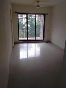 Gallery Cover Image of 1080 Sq.ft 2 BHK Apartment for buy in Kamothe for 8000000