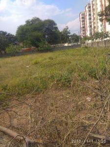 Gallery Cover Image of  Sq.ft Residential Plot for buy in Kukatpally for 180000000