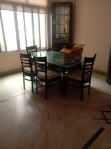 Gallery Cover Image of 1800 Sq.ft 3 BHK Apartment for rent in Sector 37 for 35000
