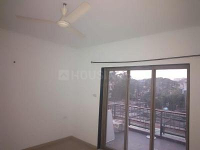 Bedroom Image of Siyas PG Accommodation in Wadgaon Sheri