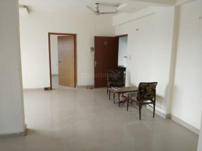 Gallery Cover Image of 1275 Sq.ft 3 BHK Apartment for buy in Shastripuram for 3600000