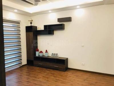 Gallery Cover Image of 2475 Sq.ft 4 BHK Independent Floor for buy in Sector 50 for 27500000