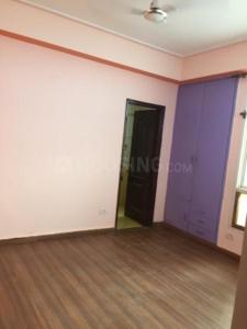 Gallery Cover Image of 1200 Sq.ft 2 BHK Independent House for rent in Assotech Windsor Greens Apartment, Sector 50 for 18000