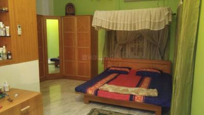 Gallery Cover Image of 5000 Sq.ft 5 BHK Independent House for buy in Bhyraveshwara Nagar for 70000000