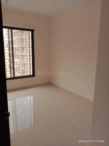 Gallery Cover Image of 950 Sq.ft 2 BHK Apartment for rent in Chembur for 39000