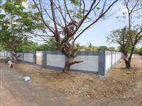 11000 Sq.ft Residential Plot for Sale in Nungambakkam, Chennai