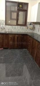 Gallery Cover Image of 850 Sq.ft 3 BHK Independent Floor for buy in Chhattarpur for 3500000