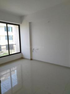 Gallery Cover Image of 999 Sq.ft 2 BHK Apartment for buy in Aaryan Gloria, Bopal for 4200000