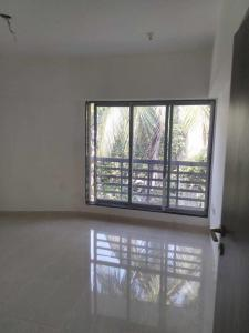 Gallery Cover Image of 1100 Sq.ft 2 BHK Apartment for buy in Vile Parle East for 32832000