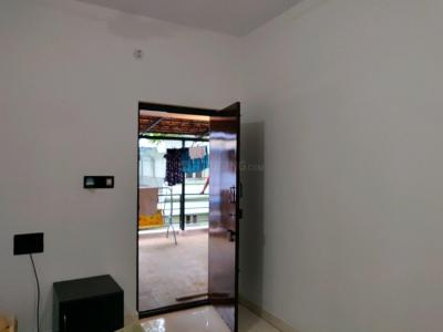 Gallery Cover Image of 450 Sq.ft 1 BHK Independent Floor for rent in Koramangala for 14000
