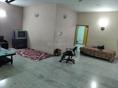 Gallery Cover Image of 2000 Sq.ft 2 BHK Independent House for rent in Bohri for 8000