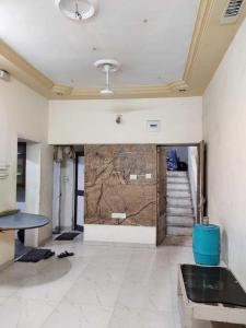 Gallery Cover Image of 1150 Sq.ft 2 BHK Apartment for rent in Vejalpur for 16000