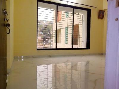 Gallery Cover Image of 575 Sq.ft 1 BHK Independent House for buy in Bhandup West for 7000000