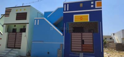 Gallery Cover Image of 405 Sq.ft 1 BHK Independent House for buy in Veppampattu for 1500000
