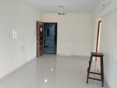 Gallery Cover Image of 715 Sq.ft 2 BHK Apartment for rent in Elite Sat Swarup Apartment, Chembur for 40000