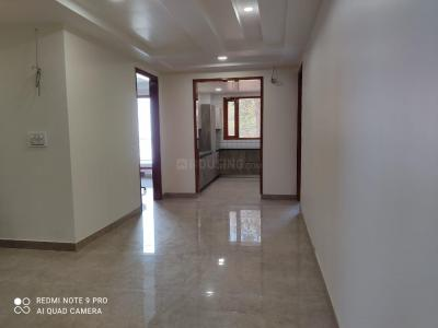 Gallery Cover Image of 2400 Sq.ft 3 BHK Apartment for buy in Vasant Kunj for 21500000