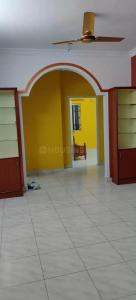 Gallery Cover Image of 965 Sq.ft 2 BHK Apartment for rent in C V Raman Nagar for 15000