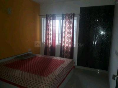 Bedroom Image of Cherry County in Noida Extension