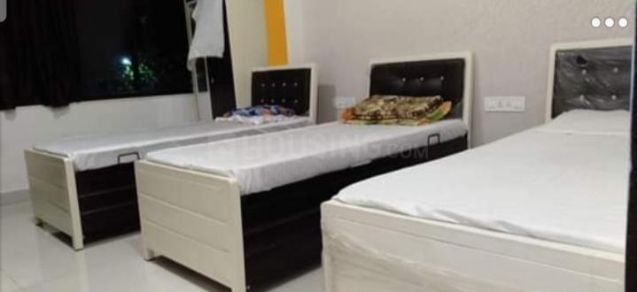 Bedroom Image of PG 4193831 Andheri West in Andheri West
