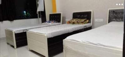 Bedroom Image of PG 4271039 Ghatkopar West in Ghatkopar West