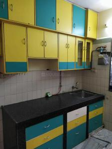Gallery Cover Image of 600 Sq.ft 1 BHK Apartment for rent in Powai for 31000