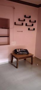 Gallery Cover Image of 650 Sq.ft 1 BHK Villa for rent in Nigdi for 10500