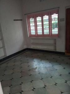 Gallery Cover Image of 1500 Sq.ft 3 BHK Independent House for rent in LB Nagar for 15000