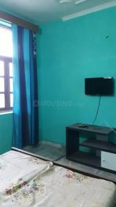 Gallery Cover Image of 1075 Sq.ft 1 BHK Independent Floor for rent in Sector 23A for 16000