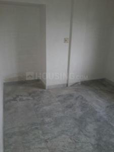 Gallery Cover Image of 800 Sq.ft 2 BHK Independent Floor for rent in Santoshpur for 9000
