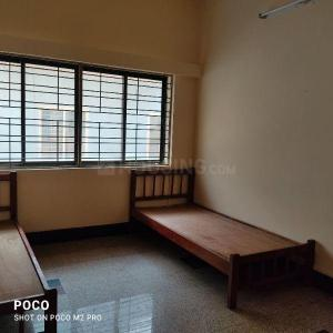Gallery Cover Image of 4000 Sq.ft 8 BHK Independent House for rent in Jayanagar South for 85000