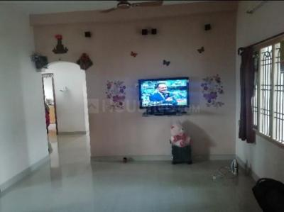 Gallery Cover Image of 1200 Sq.ft 2 BHK Independent House for rent in Guduvancheri for 10000