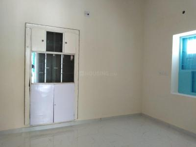 Gallery Cover Image of 1000 Sq.ft 2 BHK Independent House for rent in Paldi for 18000