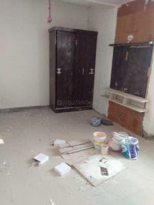 Gallery Cover Image of 855 Sq.ft 2 BHK Independent Floor for buy in Nirwan Homes - 5, Vasundhara for 3188800