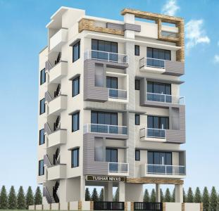 Gallery Cover Image of 1500 Sq.ft 3 BHK Independent Floor for buy in Hebbal for 8500000