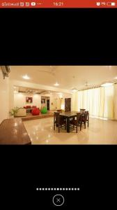 Gallery Cover Image of 4000 Sq.ft 5 BHK Villa for rent in Sector 46 for 70000