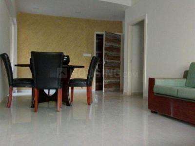 Gallery Cover Image of 865 Sq.ft 2 BHK Apartment for rent in Chembur for 38000