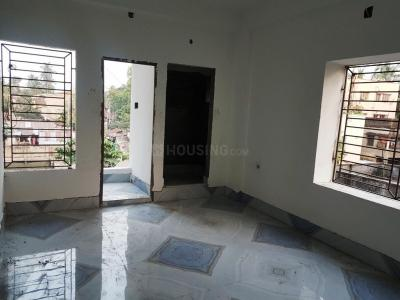 Gallery Cover Image of 714 Sq.ft 2 BHK Apartment for buy in Andul for 1785000