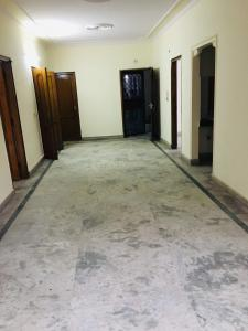 Gallery Cover Image of 950 Sq.ft 2 BHK Independent Floor for rent in Paschim Vihar for 24000
