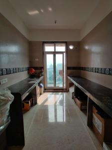 Gallery Cover Image of 1195 Sq.ft 2 BHK Apartment for buy in Seawoods for 16000000
