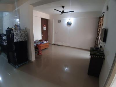 Gallery Cover Image of 1215 Sq.ft 2 BHK Apartment for buy in Vastral for 3500000