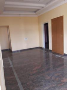 Gallery Cover Image of 1050 Sq.ft 2 BHK Independent House for buy in Horamavu for 7800000